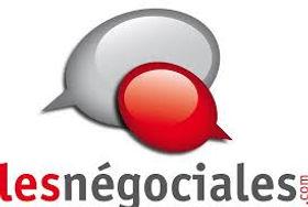 logo negociales.jpg