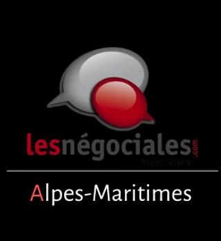 Negociales-alpes-maritimes.png
