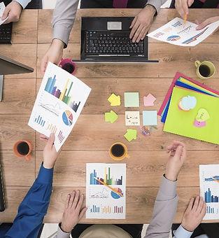 UFIP Nice Business School BTS MCO BTS MUC NICE Alternance apprentissage