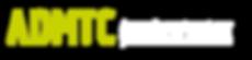 logo_admtc_recrutement.png