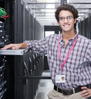 UFIP-Licence-informatique-Administrateur