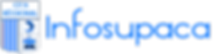 Logo Infosupaca le bon.png