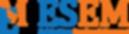 Logotypes ESEM (2).png