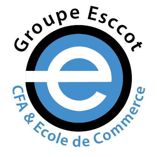 ESCCOT.jpg