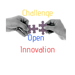 Open Challenge Innovation.png