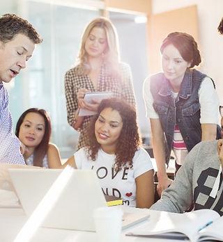 bts-management-commercial-UFIP-NICE-Business-school-alternance-apprentissage