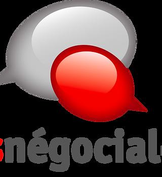 LesNegociales-Logo-Original (1).png