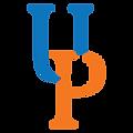 UFIP UP FB.png