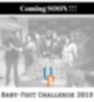 Baby-Foot Challenge 2019 UFIP Nice.png