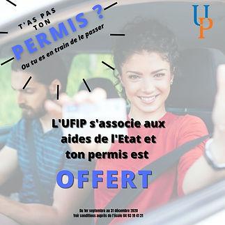 UFIP_paye_ton_permis_nice_alternance_aut