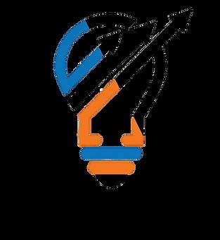 UFIP LAB logo.png