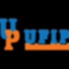 Logo Ufip BS-FB.png