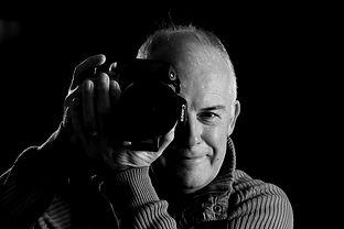 photographe publicitaire, immobilier et culinaire