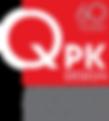 QPK Logo 60 Year - Disciplines (002).png