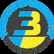 FOW logo.png