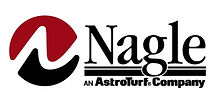 2020NAGLE_AstroturfLogo.jpg