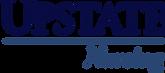 Upstate Nursing logo (002).png