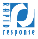 RRM logo blue 1b75bc (002).png