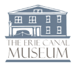 logo-erie canal.png