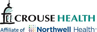 17_crouse-northwell_color[2].jpg