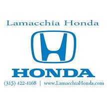 Lamacchia Honda Logo (002).jpg