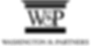 WSP_Logo.png