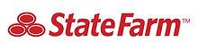 State-Farm-New-Logo-1920x488.jpg