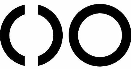 cdo_logo_edited.jpg