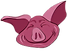 pig_head_edited.png