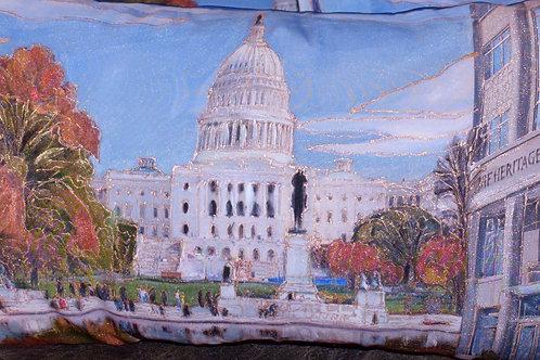 Capitol DC