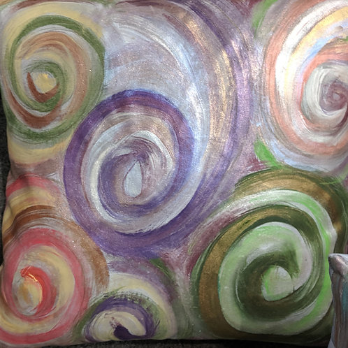 Synergy Purple  and Green Swirls1