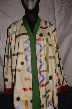 White jacket patterned.JPG