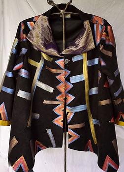 Black jacket patterns.JPG