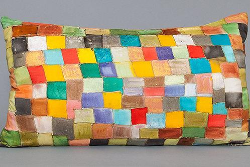 Cubes 12 x22
