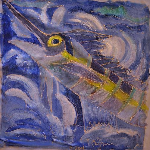 Marlin 18x 18