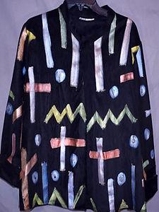 Jacket pattern Black Background.jpg