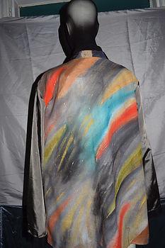 Colorful dash jacket.JPG
