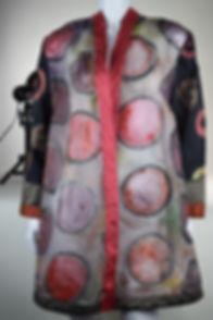 Coat with Circles.JPG