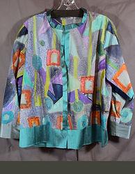 Jacket Squares Purple Green.jpg