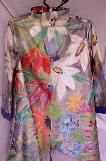 Flower Jacket grey background.JPG