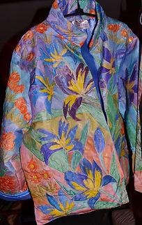 Coat with Irises.jpg