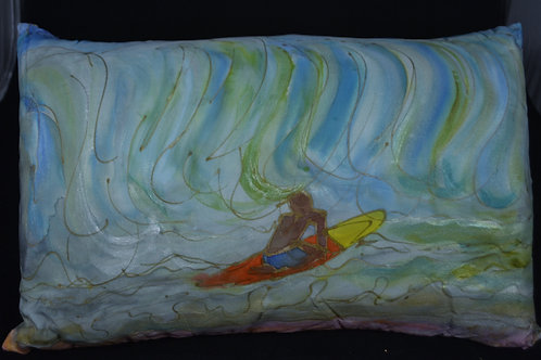 Surfs Up 1 12x22