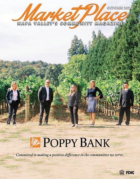 NV Cover Poppy Bank 1020HR.jpg