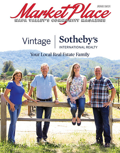 NV Cover Vintage Sothebys 0621.jpg