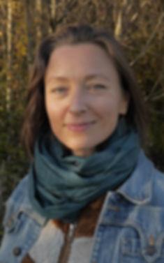 Allison Krizner