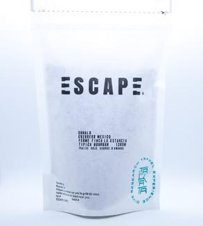 Escape_DONALD.jpg