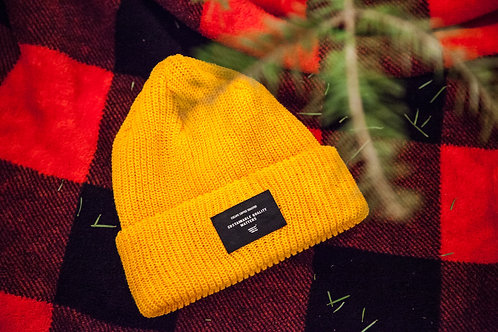 Escape Tuque | Beanie
