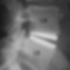 Screen Shot 2019-02-14 at 1.02.41 PM.png