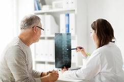 medicine, healthcare, surgery, radiology
