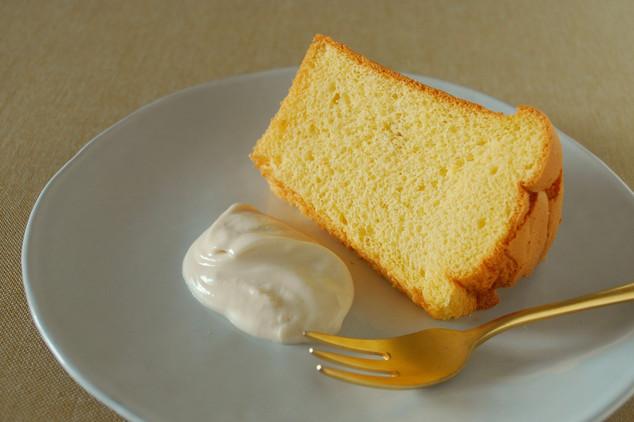 米粉と豆乳、てんさい糖